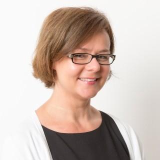Sabine Bacher