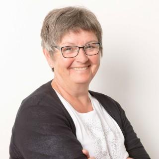Monika Gärtner