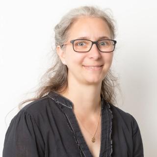 Andrea Matzberger