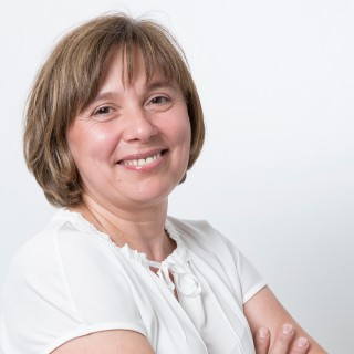 Marina Schlosser